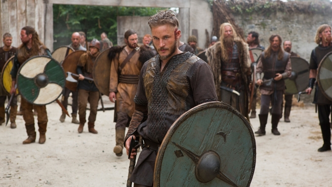 Serie tips Vikings. Source: ww.empireonline.com. 196501-vikings-ragnar-lodbrok