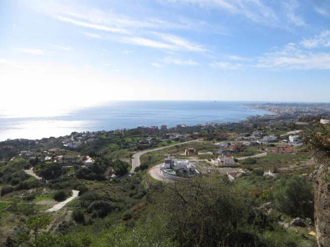 Travel Tips | Spanje - Review Mariposario de Benalmádena (Vlindertuin)