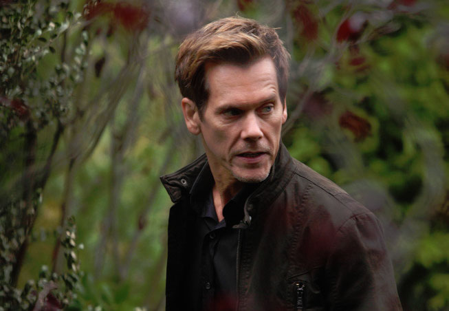 The Following recensie blog. Kevin-Bacon-The-Following-The-Seige-2