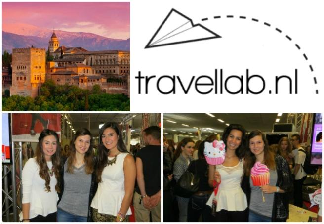 Reisplannen zomer 2015| Dankzij Travellab.nl naar Andalusië!
