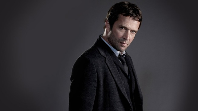Review The Following. The-Following-James-Purefoy-Interview-16x9-1