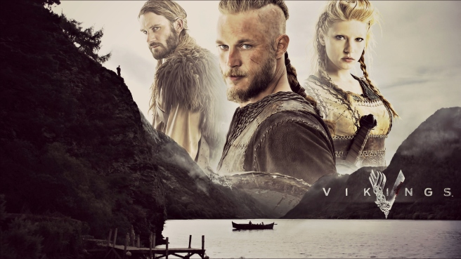 Serie tips Vikings. vikings_2013_tv_series-HD. Source: http://www.hdwallpapers.in/vikings_2013_tv_series-wallpapers.html