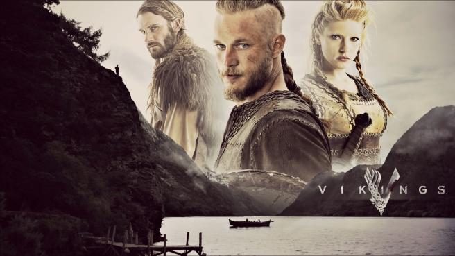 Serie tips Vikings. vikings_2013_tv_series-HD. Source: http://www.hdwallpapers.in/vikings_2013_tv_series-wallpapers.html