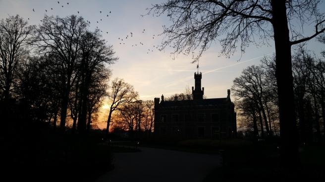 Fotodagboek #30 | Werkendam, Den Bosch, Best, Rotterdam, Barneveld