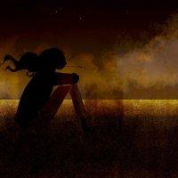 Hier & nu   Deel 2: Verlatingsangst, therapie en paniekaanvallen