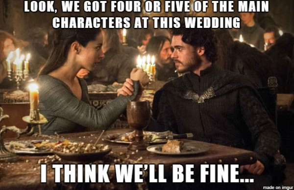 game-of-thrones-funny-joke-about-killing-main-characters