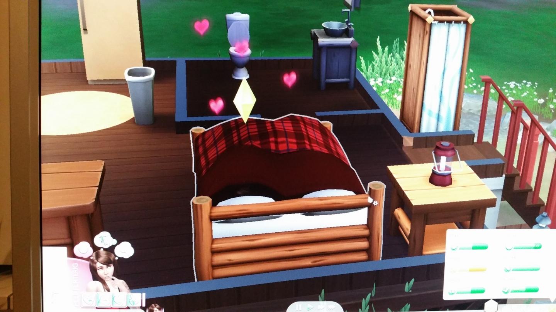 The Sims 4 Origin korting