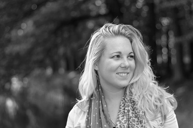 Vriendinnenshoot door Laura Visser Fotografie Voorthuizen, Barneveld
